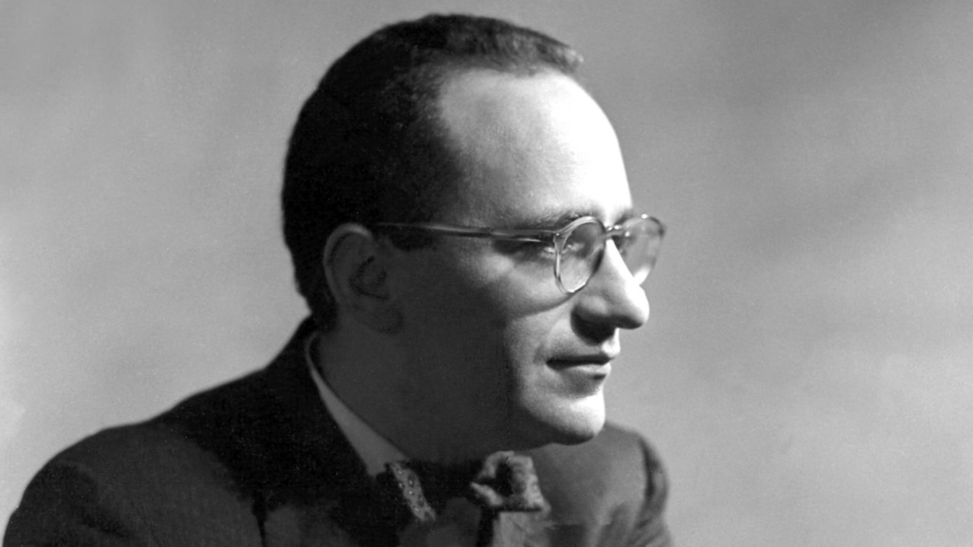 Image result for murray rothbard
