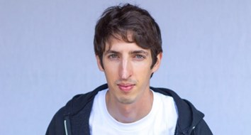 James Damore and the Fascist Slur