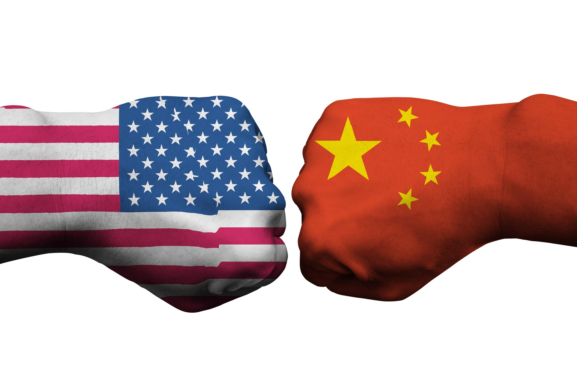 Why Trump's New Tariffs Are an Ominous Omen - Foundation for