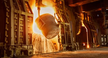 Increased Productivity is Eliminating Steel Industry Jobs, Not Imports