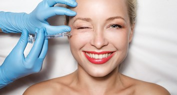 Why a Facelift Costs Less Than a Knee Replacement