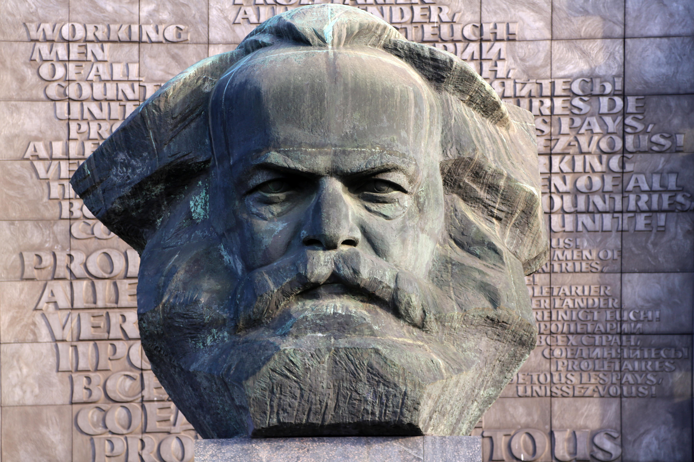 Tại sao Marx đúng – Lời giới thiệu