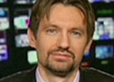 Jason Richwine