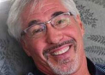 Michael Lella