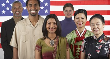 Understanding Why Immigrants Are So Crucial to America's Economic Growth