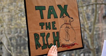 Seattle's 'Eat the Rich' Economic Strategy Won't Solve Its Underlying Problems