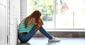 Children's and Teens' Suicides Related to the School Calendar