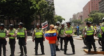 3 Myths of Socialism Debunked by Venezuela's Nightmare