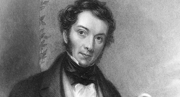 Peace, Harmony, and Free Trade: 10 Uplifting Quotes by Richard Cobden, the Shining Knight of Classical Liberalism