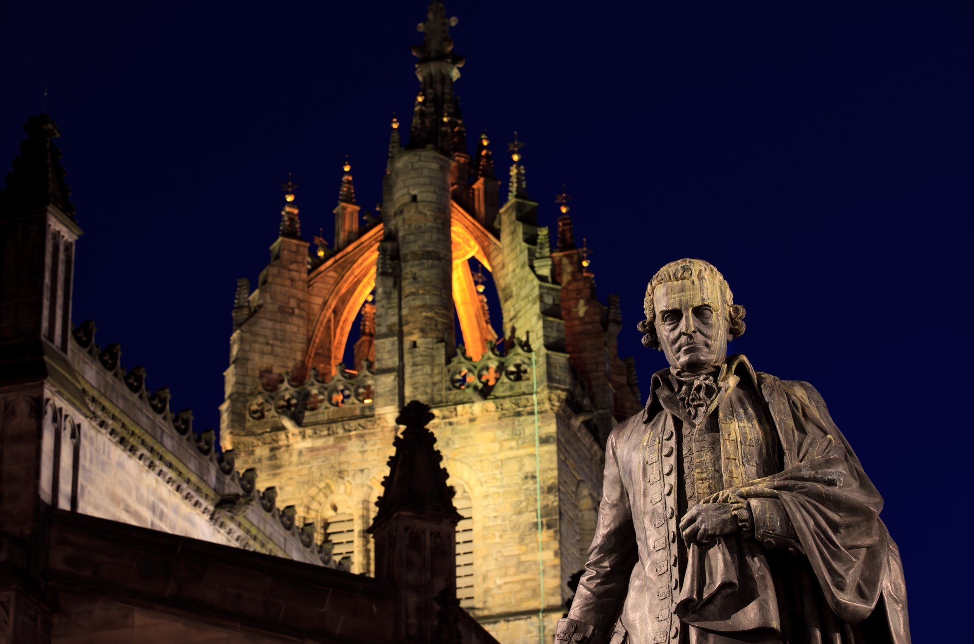 13 Adam Smith Quotes On Government Greed And The Marvels Of The