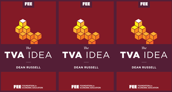 The TVA Idea