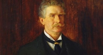 Ambrose Bierce's 'Devil's Dictionary': A Satire that Foreshadowed the Absurdity of Modern Politics