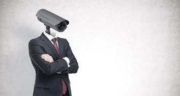 Why the Surveillance State is Dangerous