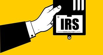 To Protect Non-Profit Donors from Government Persecution, Limit IRS Data Collection