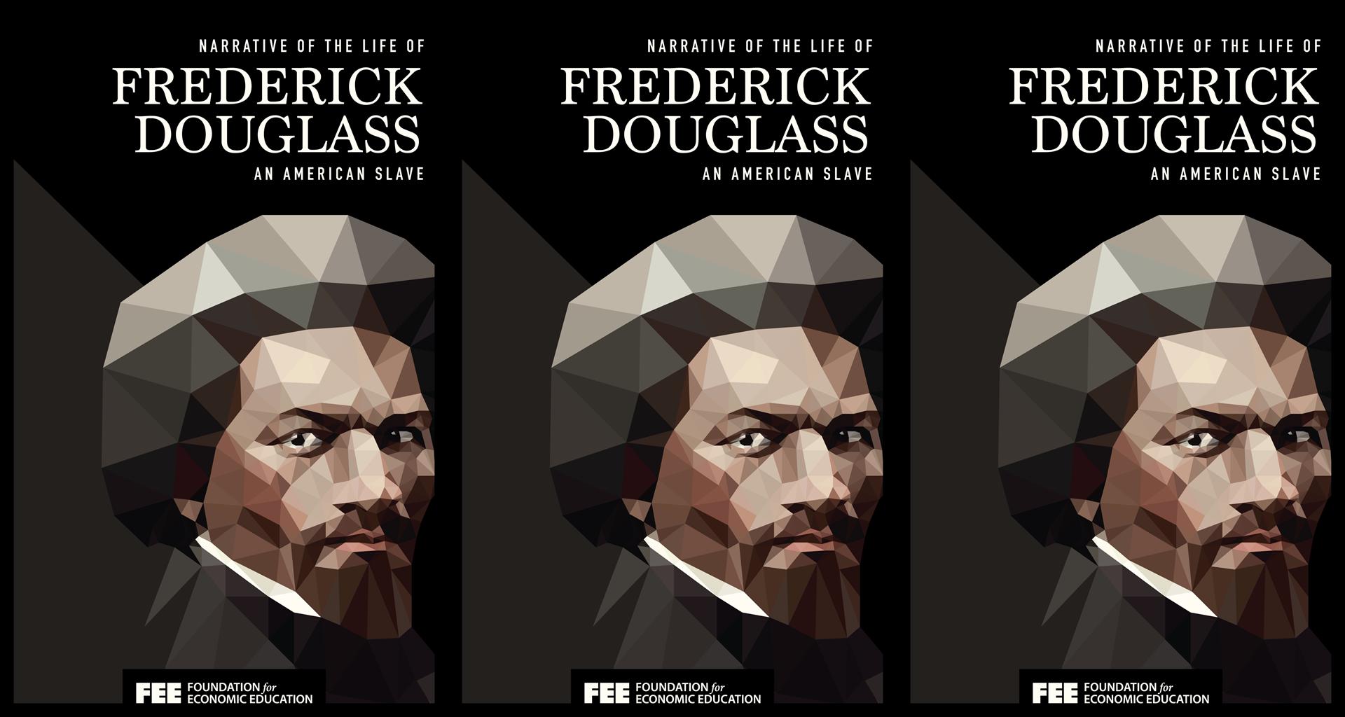 8f6e10f248 Narrative of the Life of Frederick Douglass  An American Slave ...