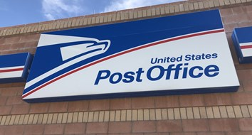 It's Time to Privatize the United States Postal Service