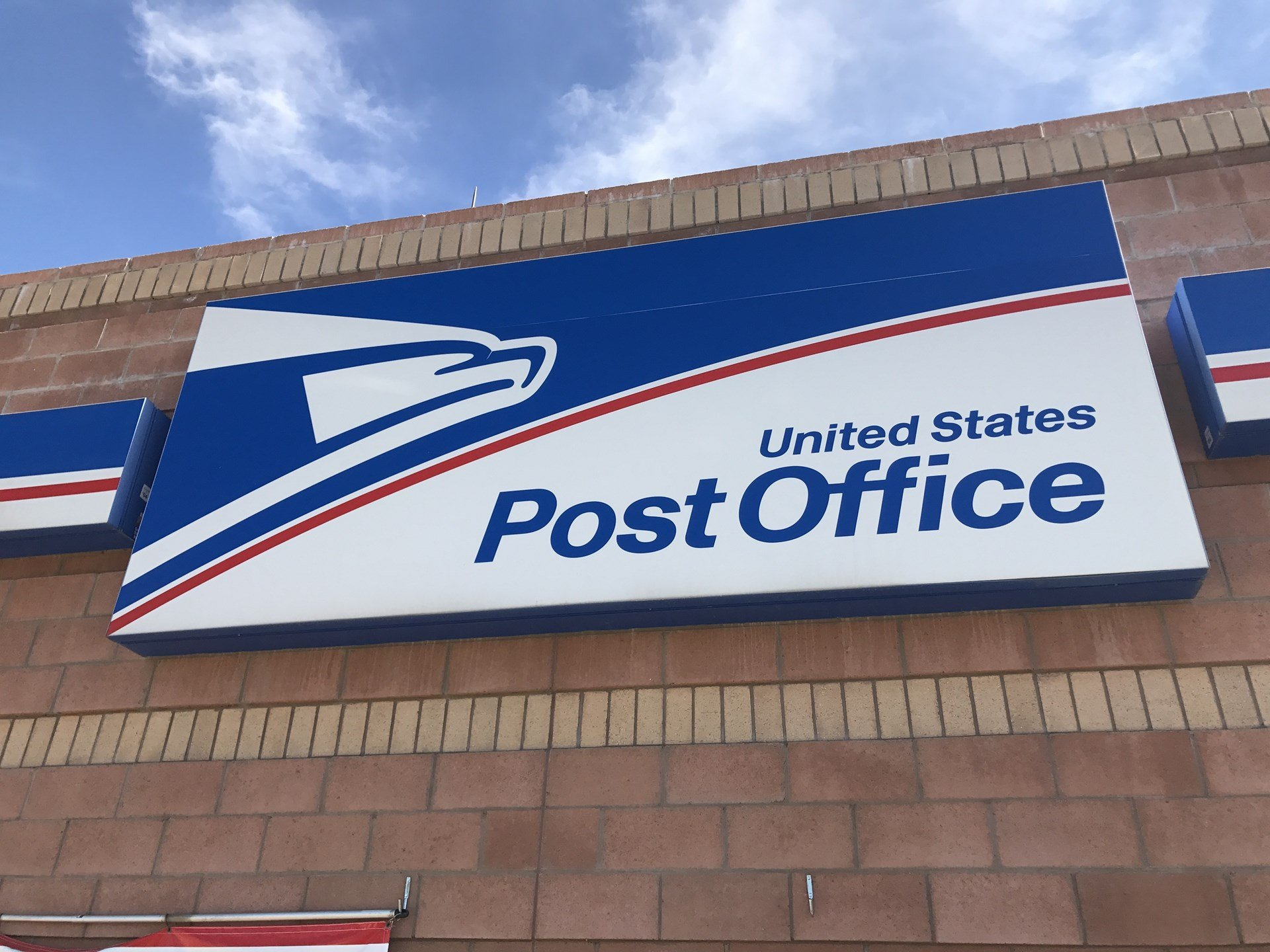 Image result for USPS Post Office Hours