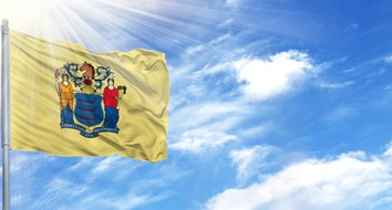 New Jersey Doubles Down on Class Warfare and Big Government