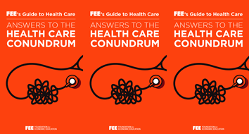 FEE's Essential Guide to Health Care