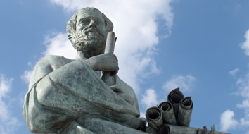 Aristotle's Defense of Private Property: 4 Reasons Communal Property Is Inferior