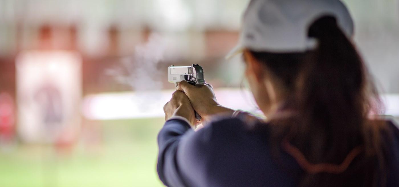 More People Use a Gun in Self-Defense Each Year Than Die in Car