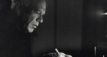 The Wisdom of Eric Hoffer—Part I