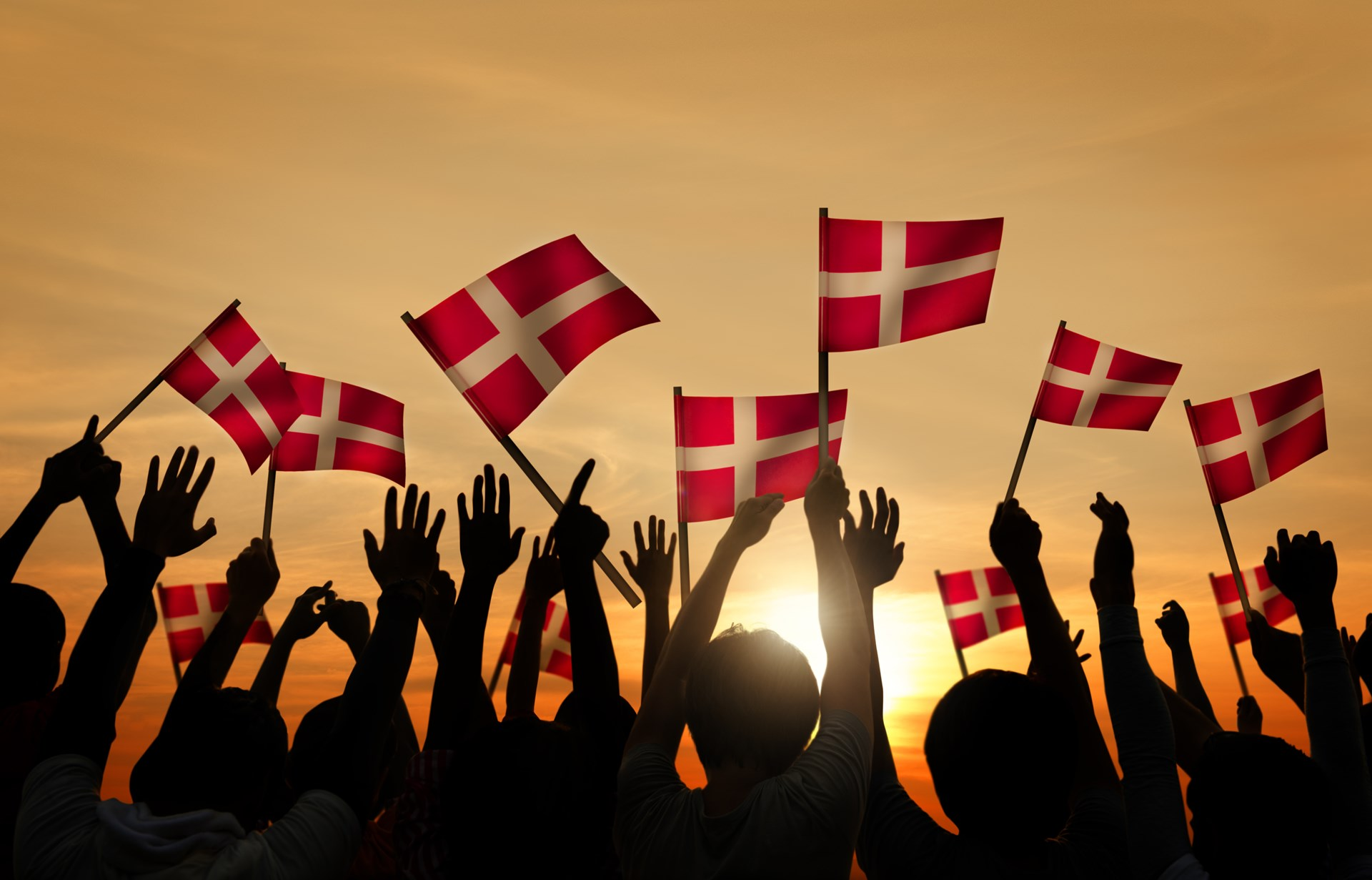 https://fee.org/media/29629/denmark_flags.jpg?anchor=center&mode=crop&width=1920&rnd=131783744600000000