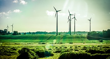 Is Green Energy Competitive without Government Support?