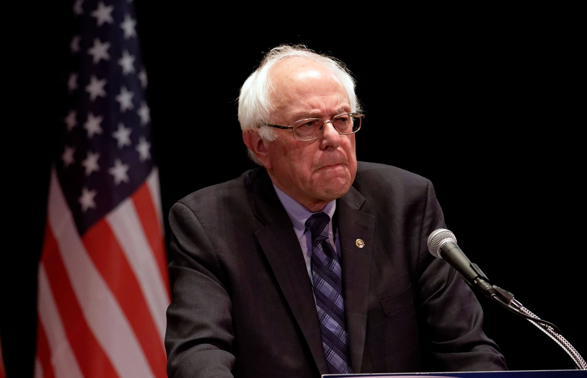berniesandersfrowning.jpg?center=0.41085