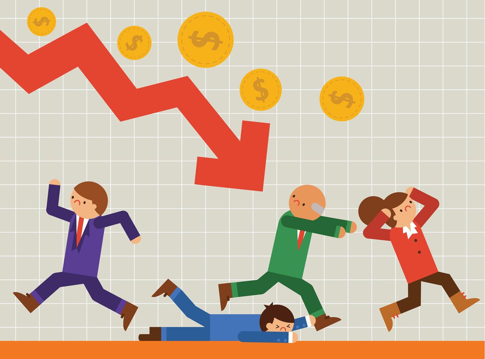 Do Economic Crises Motivate Liberalization or More State Control ...