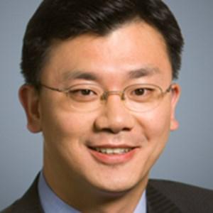 Anthony B. Kim