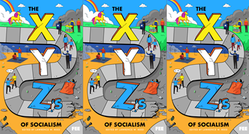 The XYZ's of Socialism