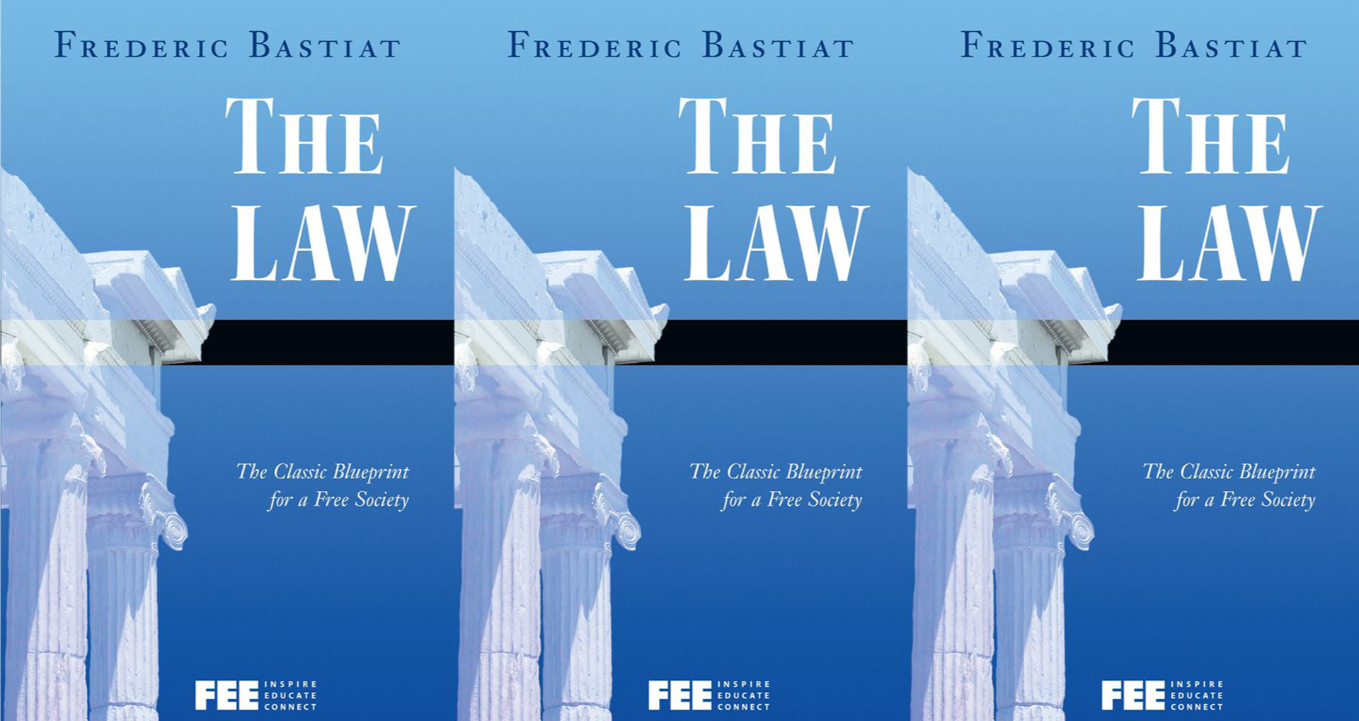 The Law Foundation For Economic Education