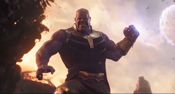 Thanos, Like Malthus, Is Wrong about Population Control