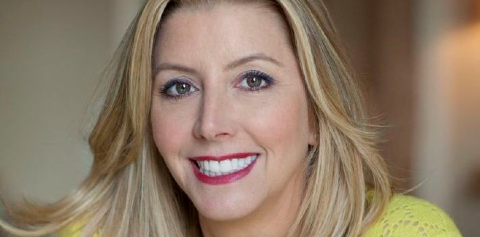88b727ea87 Spanx s Sara Blakely  Embracing Failure Is the Secret of Her Success -  Foundation for Economic Education