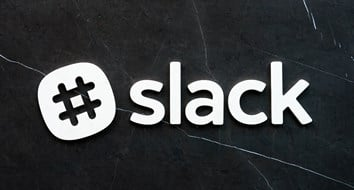 The Rise of Slack Shows Creative Destruction at Work