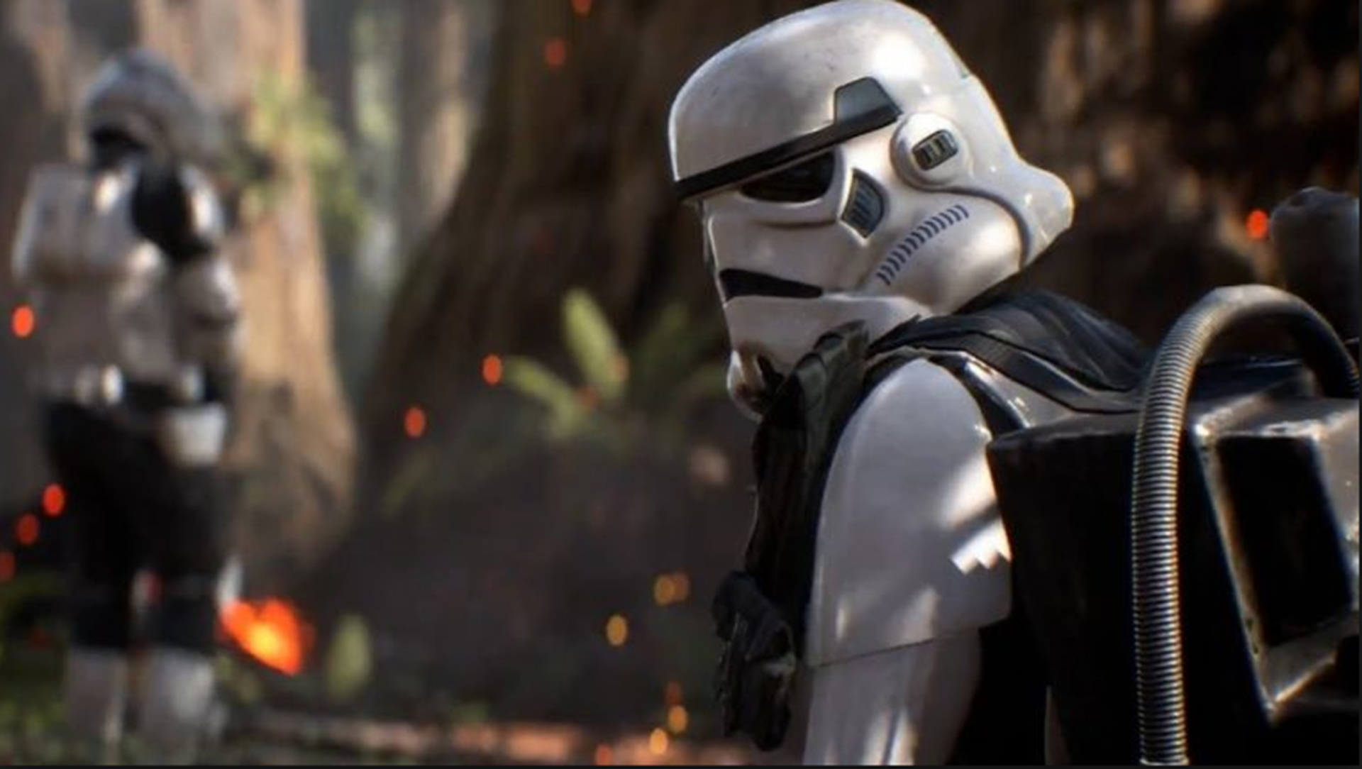 EA's Failed In-Game Moneymaking Strategy Proves that