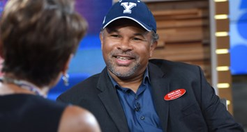 Stop Job-Shaming 'Cosby' Actor Geoffrey Owens and Listen to What He Says About the Dignity of Work