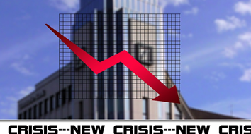 5 (Other) Financial Crises that Shook the Modern World