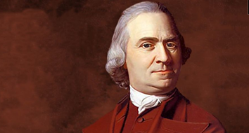 Raising a Glass to Sam Adams: 18 Choice Quotes on Liberty