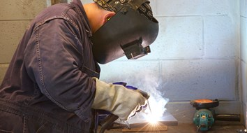 5 Little Known Facts of Apprenticeship