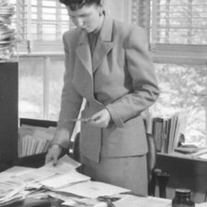Leonard E  Read: Philosopher of Freedom - Foundation for