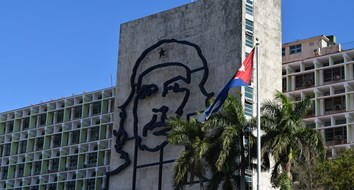 Cuban Doctors Say They Are Treated Like Slaves