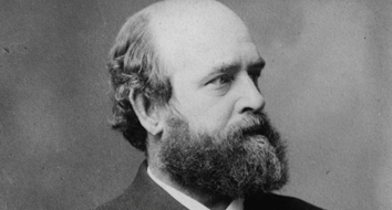 Henry George: The Man Who Wrote Milton Friedman's Favorite Book on Trade