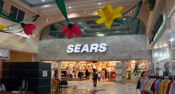 Antitrust Myths and the Fall of Sears