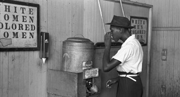 When Sears Used the Market to Combat Jim Crow