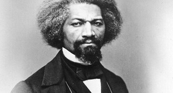 "A Review of Timothy Sandefur's ""Frederick Douglass: Self Made Man"""