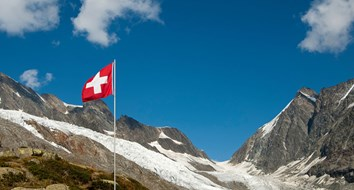 5 Reasons a U.S.-Swiss Trade Agreement Should Be Pursued