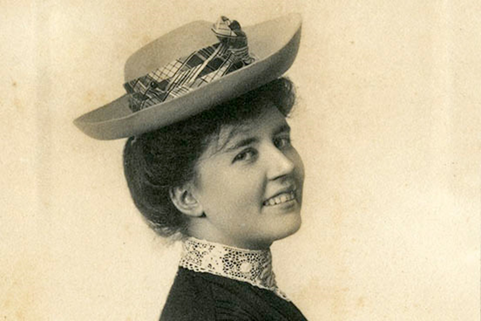 Rose Wilder Lane 19 Choice Quotes On Liberty Government And Force