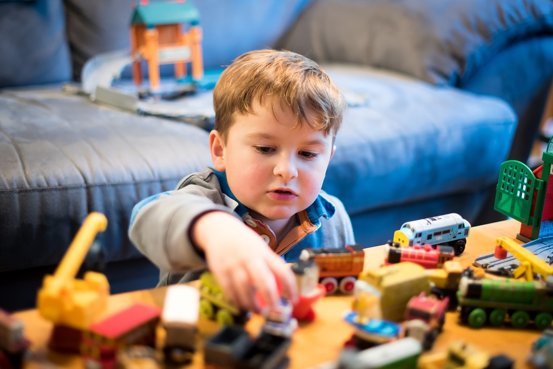 The Teacher Isnt Following My Childs >> 3 Reasons Parents Shouldn T Force Kids To Share Their Toys